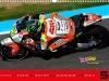 nastenny-kalendar-motogp-2016-05