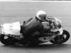 Peter-Majoros-Suzuki-500