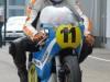 Sachsenring-Classic-History_100