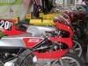 Sachsenring-Classic-History_57
