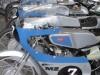 Sachsenring-Classic-History_59