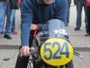 Sachsenring-Classic-History_60