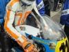 Sachsenring-Classic-History_62