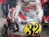Sachsenring-Classic-History_63