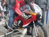Sachsenring-Classic-History_64