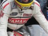 Sachsenring-Classic-History_65