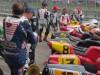 Sachsenring-Classic-History_66