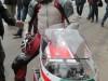 Sachsenring-Classic-History_68