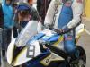 Sachsenring-Classic-History_69