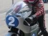 Sachsenring-Classic-History_75