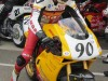 Sachsenring-Classic-History_76