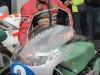 Sachsenring-Classic-History_80