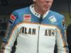 Sachsenring-Classic-History_81