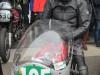 Sachsenring-Classic-History_82