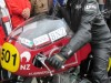 Sachsenring-Classic-History_83