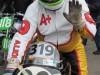 Sachsenring-Classic-History_84