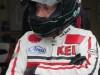 Sachsenring-Classic-History_86