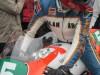Sachsenring-Classic-History_88
