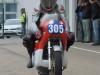 Sachsenring-Classic-History_89