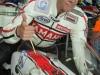 Sachsenring-Classic-History_91