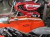 Sachsenring-Classic-History_94