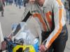 Sachsenring-Classic-History_95