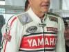 Sachsenring-Classic-History_96