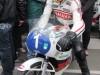 Sachsenring-Classic-History_99