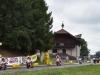 Schwanenstadt 2018_190