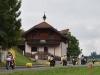 Schwanenstadt 2018_79