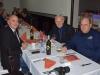 Zľava: predseda komisie cestných pretekov FIM Europe Martin Heyduk z Rakúska, Prezident SMF Peter Smižík a novozvolený viceprezident SMF pre cestné preteky Miloš Baláž
