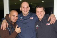 Vyhodnotenie Slovenského pohára 2012
