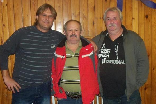 Kopčiansky Moto Classic Racing Club hodnotil sezónu