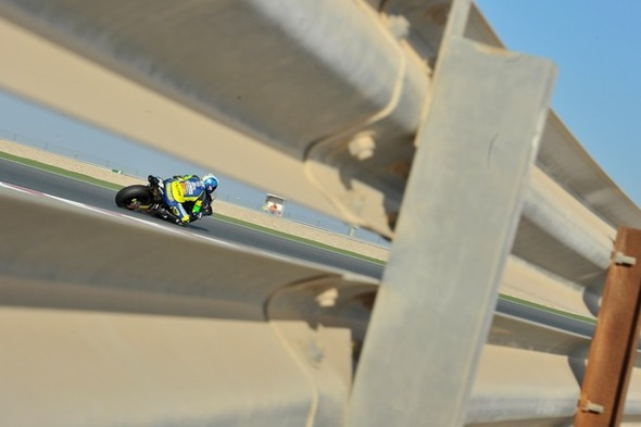 Maco Racing Team v Katare – Online