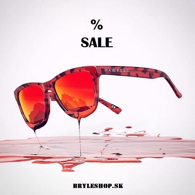 red-carey-ruby-one-x-sale