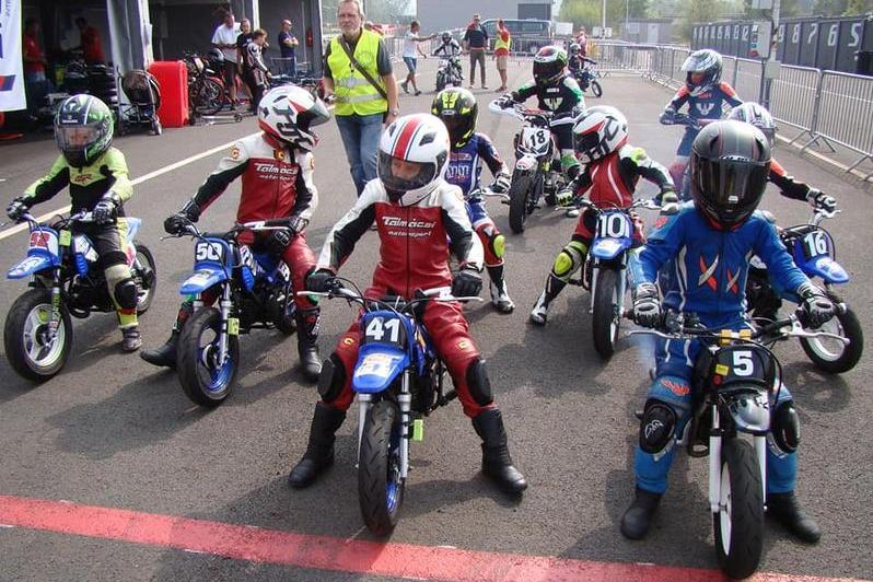 Druhé preteky JIMC v Dlhej sa neuskutočnia