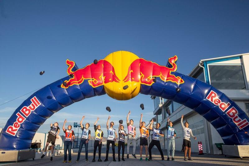 Búlik a Repák sa do Red Bull MotoGP Rookies Cupu neprebojovali