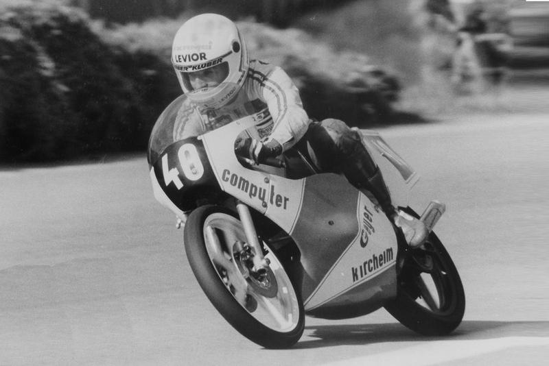Pred 30 rokmi zahynul pri dopravnej nehode Tibor Molnár…