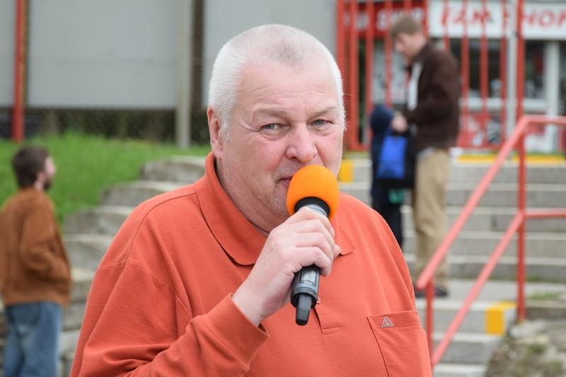 Jan Vítovec k situácii okolo Grand Prix v Brne v roku 2021