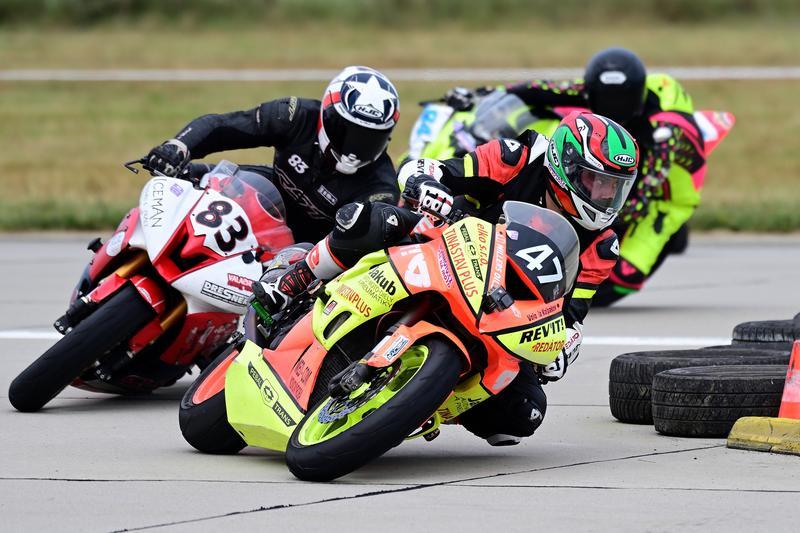 Aká bola sezóna cestných pretekov motocyklov na Slovensku