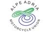 Alpe Adria na Red Bull Ringu je zrušená