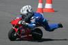 Junior Moto Academy – už na motorkách!