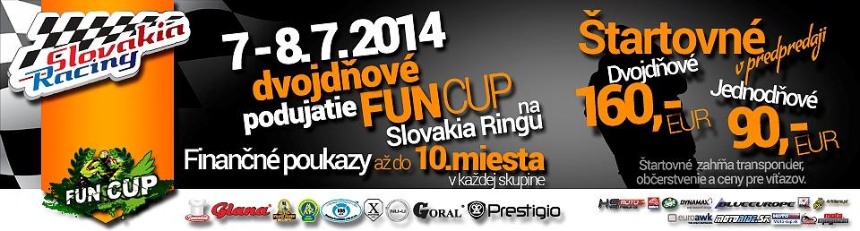 slovakiaring-sk-fun-cup-7-8-7-2014-sk