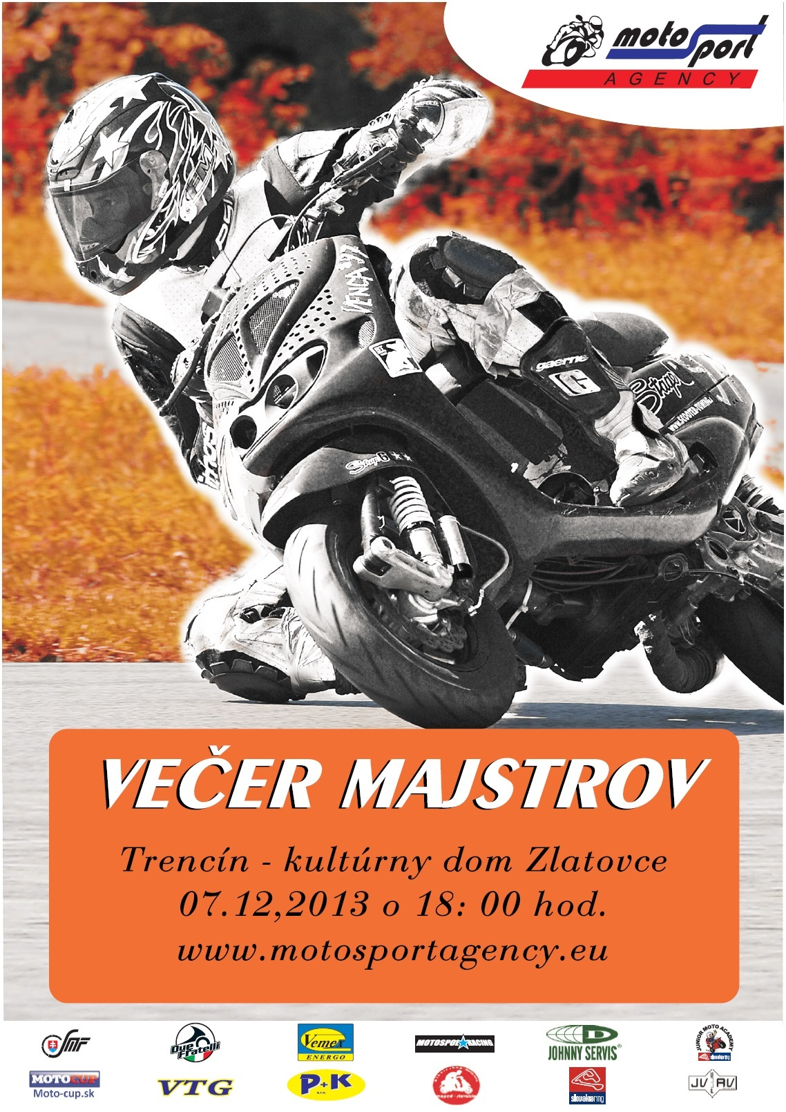 vecer-majstrov2013-scooter-a-mini